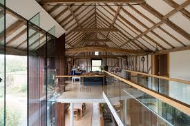 100 Barn Conversion Victorian Barn Conversion In Suffolk Hits The Market For 975k
