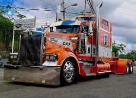 Kentworth Truck | Kw | Trucks, Kenworth Trucks, Big Trucks