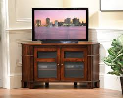 Vaughan Bassett Twilight Dresser by Home Entertainment Centers Rochester Ny Jack Greco