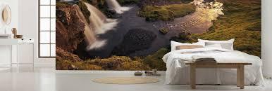schlafzimmer einrichten für jeden wohnstil