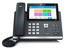 Hosted Telephone System | Cloud Telephone System | UC Cloud Voice Why Voip Phone Systems Work For Small Businses Blog Amazoncom Ooma Office Small Business Phone System Types Of Systems Callbox The Twenty Enhanced Cisco 20 Pbx Telephone Cswvoip Singapore Voip Services And Asterisk Nautilus Melbourne A1 Communications Multisite Branches Xorcom Ip Product Archive Grandstream Networks 1 Pittsburgh Pa It Solutions Perfection Inc 10 Best Uk Providers Jan 2018 Guide
