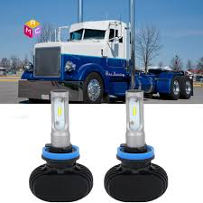Commercial Truck Parts , Parts & Accessories , EBay Motors 2007 Kenworth C500 Oilfield Truck Mileage 2 956 Ebay 1984 Intertional Dump Model 1954 S Series Photo Cab On Chevy Dually Chassis Cdllife Trumpeter Models 1016 1 35 Russian Gaz66 Light Military 2008 Hino 238 Rollback Trucks Semi Metal Die Amy Design Cutting Dies Add10099 Vehicle Big First Gear 1952 Gmc Tanker Richfield Oil Corp Boron Over 100 Freight Semi Trucks With Inc Logo Driving Along Forest Road Buy Of The Week 1976 1500 Pickup Brothers Classic Details About 1982 Peterbilt 352 Cab Over Motors Other And Garbage For Sale Ebay Us Salvage Autos On Twitter 1992 Chevrolet P30 Step Van