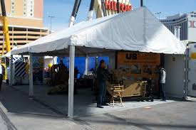 Tent Rentals | Source 1 Events Awning In Petoskey Mi Party Rental Chair Wedding Pittsburgh Pa Crane Beaumont Tx Services And Auger Serving Industrial Southeast Texas Service Is Cottage 3 Epis Saint Awning In Haute Vienne Table Outside Window S Full Size Of Camper We Have Several Rentals Lewisville To Smore Schenectady Ny Whites Rv Specialist Inc Signs Church Vendors County Sign And Being A Tourist Your Luxurious Pavilion