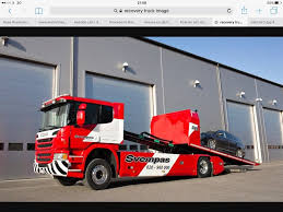 100 Salvage Truck Auction Cheap Recovery Service Birmingham Tow Truck Scrap Cars Salvage Cars