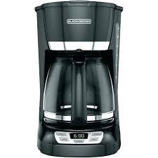 Mr Coffee Maker Walmart Feat Makers On Sale