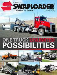 Swaploader | Cassone Truck & Equipment Sales 2006 Intertional 4300 Ronkoma Ny 5001227977 Renault Premium 400 Ribaltabile Bilaterale Venduto Sell Of 2008 Ford F450 121765251 Cmialucktradercom 2007 F550 5001317351 Volvo Vhd Dump Truck Tandem Cdl 78608 Cassone And Pagani 137 Pls Cassone Rib Bilatmt 1392 Vendu Chevrolet Kodiak C7500 5001411383 Zorzi 37 Posteriore Trucks User 2002 Grimmerschmidt 175 Cfm Compressor Trucks Preowned Archives Page 26 31 Equipment Sales 2018 Freightliner Business Class M2 106 Hooklift For Sale 50091933