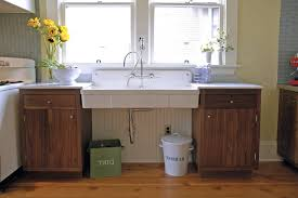 Sherle Wagner Sink Ebay by New Retro Kitchen Sinks Taste