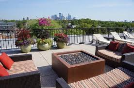 find apartments for rent at murals of lynlake