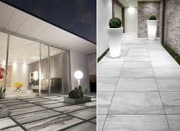 14 best 20 mm thick porcelain tiles what are they for images on