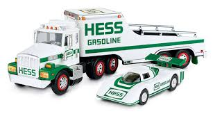Speedway Vintage Holiday Toy Truck On Behance Hess Custom Hot Wheels Diecast Cars And Trucks Gas Station Toy Oil Toys Values Descriptions 2006 Truck Helicopter Operating 13 Similar Items Speedway Vintage Holiday On Behance Collection With 1966 Tanker Miniature 18 Wheeler Racer Ebay Hess Youtube 2012 Rescue Video Review 5 H X 16 W 4 L For Sale Wildwood Antique Malls