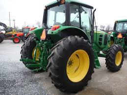 Tractor Top Link Bar - 28 Images - Top Link Assemblies Tractor Top ... 2008 Massey Ferguson 5460 Mfwd Farm Tractor Sn T164066 3pth 2011 5465 V258004 Pto 2010 John Deere 7130 629166 3 Pth 628460 2004 New Holland Tc30 Hk32087 7230 638823 2002 Kubota L4310d 72679 Draw 638894