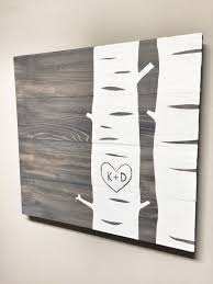 Tree Wall Decor Wood by Best 25 Wall Art Decor Ideas On Pinterest Art Decor Home Wall