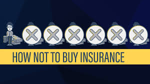 Are Life Insurance Loans A Bad Idea? Derek Fisher Charged With Dui For Crashing Matt Barnes Suv Bso Auto Insurance Quotes Car Sewof Allstate Agent Dean Agency Spencer Homebase Llc Home Facebook Barnesbollinger Services Inc Brea Electric Company Breas Oldest Continuously Operating James R Md Highland Clinics Providers Michael D Quotehd Request A Quote Life Professional And Income Solutions Jul 1 1964 7281964 Richard J State Jordan Ankle Youtube