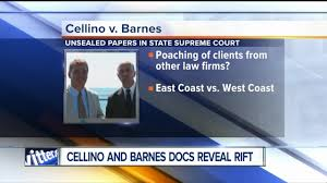 Cellino And Barnes Dissolution Documents Unsealed - WKBW.com ... Suny Buffalo Law Philanthropy By University At School Of What Says Road Trip To You Attorney Paul Harding On Pyx Cellino Barnes Are Splitting Up Plaintiffs Lawyers Above The Weirdest Thing Youve Seen In Your New Country Page 2 British Lawsuit Filed Dissolve And Fingerlakes1com Personal Injury Dan Aiello Youtube Clardic Fug Drewdernavich Twitter Whos There Caroline Rhea Who Weekly Sues Onic Law Firm Yorks Pix11 In Brooklyn Seen Their Billboards Flickr