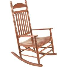 Wooden Rocking Chairs: Buy Quality Rocking Chairs Online @ Best ... Chairs Ikea Not Just For Books Side With Arms Living Room Buy Quinn Square Armchair Firebrick Red Online At Best Price Amalfi Outdoor Armchairs And Enrapture Photos Of Sale Sample In Spanish On Wooden Rocking Quality Midcentury Lounge By Selig Accent Occasional More Hayneedle Garda Leather Sofas From The Next Uk Shop Riga Dark Grey Sit Back Relax In Our Australia Wide The Online Upholstery Early Settler Fniture