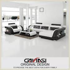 high end italienische sofa luxus wohnzimmer möbel italienisch französisch antike möbel
