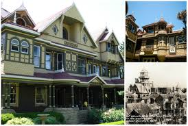 100 Victorian Period Homes Architectural Styles Of A 5Minute Guide 5Minute