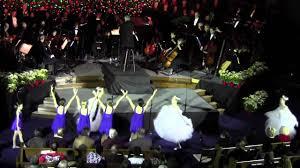 Bellevue Baptist Church Singing Christmas Tree Youtube by Living Christmas Tree Huntsville Al Youtube