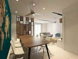Full Size Of Small Dining Room Design Images Table Designs Compact India Ideas Inspiration Pictures Amusing