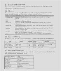 25 Sample Resume For Medical Assistants | Sofrenchy Resume ... 89 Examples Of Rumes For Medical Assistant Resume 10 Description Resume Samples Cover Letter Medical Skills Pleasant How To Write A Assistant With Examples Experienced Support Mplates 2019 Free Summary Riez Sample Rumes Certified Example Inspirational Resumegetcom 50 And Templates Visualcv