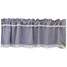 sonstige scheibengardinen und weitere gardinen vorhänge