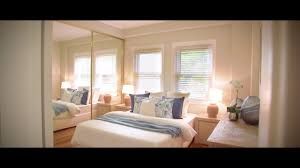 100 Houses For Sale In Bellevue Hill 794a Birriga Road Savills