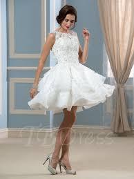 short wedding dresses discount petite short wedding dresses