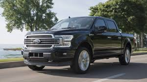 Ford Recalls 874,000 F-150 And Super Duty Pickups Over Fire-Starting ... Ford Recalls Nearly 44000 F150 Trucks In Canada Due To Brake Recalls 2 Million Trucks Because Of Fire Risk Cbs Philly Issues Three For Fewer Than 800 Raptor Super Duty Pickup Over Dangerous Rollaway Problem 271000 Pickups Fix Fluid Leak Los 13 And Frozen 2m Pickup Seat Belts Can Cause Fires Ford Recall Million Recalled Belt Issue That 3000 Suvs Naples Recall Issues 5 Separate 2000 Vehicles Time Fordf150 Due Of