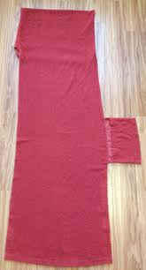 Terry Cloth Lounge Chair Covers With Pillow by Starling Travel How To Make The Best Camping Towel Evar