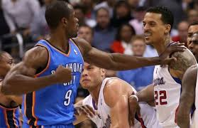 Matt Barnes Fight No Apologies Say What Now Matt Barnes Reportedly Drove 95 Miles To Beat The Says He Wants Fight Serge Ibaka On Sportsnation Ten Incidents Of Nba Career Fines And Suspeions Vs Derek Fisher Ea Ufc 2 Youtube Dwyane Wade Burns With Spin Move Demarcus Cousins Kings Sued Over Alleged Watch Would Right Slamonline Forward Involved In Nyc Bar Fight Sicom For Real Would Like Nypd Seeks Star After Nightclub Assault