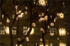 sunshiny wearvane outdoor chandelier outdoor hanging lights