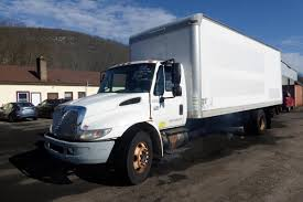 2007 International 4200 Single Axle Box Truck For Sale By Arthur ... Buy Used 2007 Daf Cf65 6828 Compare Trucks Chevy Silverado Motor Trend Truck Of The Year News Top Speed Lincoln Mark Lt Wikipedia 2007dafxf105intertionaltruckoftheyearjpg Drivers Blog Freightliner M2 106 Tpi 072018 Flex Side Door Fender Vinyl Graphic Models By Likeable 1500 Vehicles For Sale In Intertional 9900i Coronado Prodigous Chevrolet Trends 15 Anniversary Special Mack Cxn613 Tandem Axle Day Cab Tractor Sale Arthur