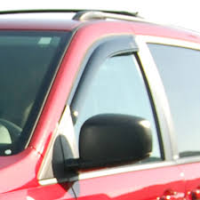 AVS Rainguards For 08-18 Dodge Grand Caravan, Chrysler Town ... Photo Gallery 0713 Chevy Silveradogmc Sierra Avs Smoke Egr Rain Guards Inchannel Vent Visors 19992016 Ford F2550 Super Crew Side Window Deflector Guard 2018 Hyundai Kona Free Shipping Shop Vs Stickon Black Horse Off Road 140512 Carvamcom Tapeon Outsidemount Shades Wind Weathershields Fit Toyota Hilux 0515 4 Doors Sr5 Weather Shields Visor Ranger Mk1 Mk2 1118 China Exterior Accsories Door For 2015 Revo Whosale Pvc Car Rear View Mirror Sticker Eyebrow 140810 Offroad Pcs Ebay