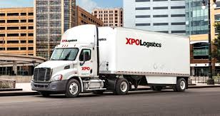 XPO Drivers In N.J. Agree To Join Teamsters — FreightWaves