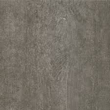 Armstrong Groutable Vinyl Tile by Durango Bleached Sand Armstrong Vinyl Rite Rug
