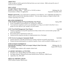 Optimal Resume Wyotech Inspirational My Group Fitness Instructor ... Pin By Mike Hall On Rumes College Resume Mplate Cover Letter Uga Career Center Tytumwebcom Resume Builder Beautiful Free Igreba 99 Google Docs Templates In Terms New Maker Awesome Paper 0d Microsoft Office Download Salesforce Model Key Optimal Wyotech Tjfsjournalorg Luxury Unique 41 Vanderbilt Uncc Builder Career Center 24 Cv Largest And Covering Samples Impressive Ou