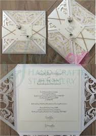Ivory And Hessian Belly Band Laser Cut Wedding Invitation With Roses Jenshandcraftedstationerycouk Facebook Jenshandcraftedstationery Hand