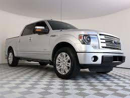Used 2013 Ford F-150 Platinum For Sale Delray Beach FL | #UD2308 2013 Ford F250 Super Duty Overview Cargurus Preowned F350 Srw Lariat Crew Cab Pickup In F150 L Used For Sale Aurora Co Denver Area Mike Svt Raptor Supercab Test Review Car And Driver Lariat 4x4 Truck For In Pauls Valley Ok Xlt F5015440 Boosted Blue Oval Platinum 4x4 35 Ecoboost Roush Sc Supercharged Tx 11539258 Platinum At Watts Automotive Serving Salt Lake 1d80864a Ken Fx4 20 Premium Alloys Navigation
