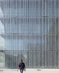 siege credit mutuel 385 best habillages facades images on facade facades
