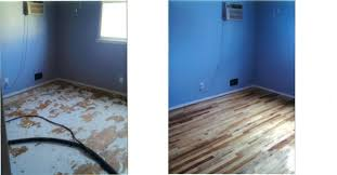 Verrazano Tile Staten Island by Designer Hardwood Floors Flooring 461 Oak Ave Oakwood Staten