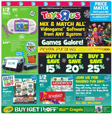 Toys R Us Coupons For Bikes 2018 / Ivory Snow Coupons Canada 2018 R Club Toys Us Canada Loyalty Program R Us Online Coupons Codes Free Shipping Wcco Ding Out Deals Toysruscom Coupon Active Sale Toy Stores In Metrowest Ma Mamas Toysrus Australia Youtube Home Coupon Codes Super Hot Deals Lego Advent Calendar 50 Discount Until 30 Flyers Cyber Monday Ad Is Live Pinned July 7th Extra Off A Single Clearance Item At
