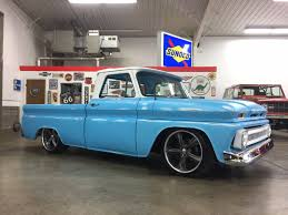 Truckdome.us » Hot Rod S Classic Truck Parts For 1948 1966 Ford ... 1965 Chevrolet C10 Stepside Advance Auto Parts 855 639 8454 20 1964 Chevy Aaron S Lmc Truck Life Lakoadsters Build Thread 65 Swb Step Classic Talk Post Your 1960 1966 Gmc Chopped Top Pickups The 1947 Corvair Wikipedia For Sale Best Resource Review Fleetside Pickup Ipmsusa Reviews Chevy C10 Truck Youtube C20 Matt Finlay Flashback F10039s New Arrivals Of Whole Trucksparts Trucks Or
