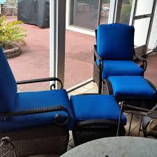 Samsonite Patio Furniturecanada by Martha Stewart Patio Furniture Parts 3388