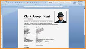 How To Make Resume On Microsoft Word Maxresdefault 11 Create A ... How To Make A Resume With Microsoft Word 2010 Youtube To Create In Wdtutorial Make A Creative Resume In Word 46 Professional On Bio Letter Format 7 Tjfs On Microsoft Sazakmouldingsco 99 Experience Office Wwwautoalbuminfo With 3 Sample Rumes Certificate Of Conformity Template Junior An Easy