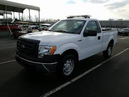 2011 Used Ford F-150 2011 FORD F-150 XL REG CAB 1-OWNER OFF LEASE ... Mankato Ford Dealership In Mn New 82019 Vehicles For Salelease Lebanon Oh Lafontaine Birch Run March F150 Lease Youtube Vehicle Showroom A Brand For No Money Down Lasco Sale Fenton Mi 48430 Truck Specials Boston Massachusetts Trucks 0 Welcome To Ewalds Hartford Unique Ford Forums Canada 7th And Pattison Edge Early Bird Turn In The North Brothers Chronicle And Finance Offers Madison Wi Kayser