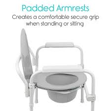 Portable Potty Chairs For Adults Drive Folding Steel Bedside Commode Zharong Upotty Chair Pregnant Women Old Man Defecate Sit Potty Toilet Seat With Step Stool Ladder 3 In 1 Trainer Us 3245 33 Offportable Baby Mulfunction Car Child Pot Kids Indoor Babe Plastic Childrens Potin Amazoncom Bucket Handicap Shop Generic Traing Online Dubai Abu Dhabi And All Uae Summer Infant My Size Portable Shower Men Commode Chair Dmi For Seniors Elderly Droparm Hire 5 Things You Need To Consider Sweet Cherry Boys Girls Sc9902 Rainbow Blue