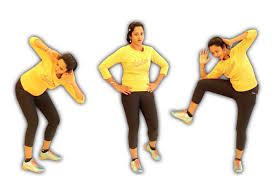 5 Standing Ab Exercises To Reduce Belly Fat, Aerobic Exercises To ... 20minute Full Body Chair Workout Myfitnesspal Senior Aerobics If You Dont Use It Lose Page 2 Lago Vista Hoa Fitness Classes Events All Saints Church Southport Blue Springs Fieldhouse Aerobic And Spin Schedule City Of Low Impact Exercise Dance At Home Free Easy 11minute Cardio Video The Differences Between Yoga Pilates Livestrongcom Katz Jcc Social Recreational Wellness Acvities For Adults Martial Arts Japanese Cultural Community Center