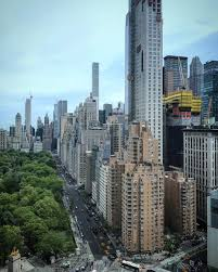 Tiny Tower Floors Pictures by New York 217 225 West 57th St 1 550 Ft 131 Floors Under