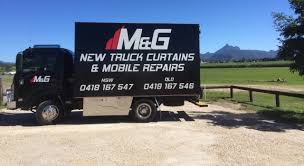 Services – Mobile Truck Curtain Repairs Side Curtains Youtube Truck Curtains Pelmets Mince His Words Transport From Straitline Canvas Side Unrivalled Endurance And Appearance Animated For Scania Next Gen V10 130x Ets2 Mods Beige With Pom Tassels Duratec Manufacturer Of Premium Sliding Curtain Trailers For Sale Canada 102 In Twitter F J Attards Sons Pty Ltd Cable Weld Strap Cute Curtain The Cabover Area Cab Over Trailer Pinterest