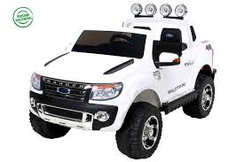Electric Children Car Ford Ranger - Eco-wheel 580941 Traxxas 110 Ford F150 Raptor Electric Off Road Rc Short Wkhorse Introduces An Electrick Pickup Truck To Rival Tesla Wired 2007 F550 Bucket Truck Item L5931 Sold August 11 B Carb Cerfication Streamlines Rebate Process For Motivs Toyota And To Go It Alone On Hybrid Trucks After Study Rock Slide Eeering Stepsliders Sliders W Step Battypowered A Big Lift For Sce Workers Environment Allnew 2015 Ripped From Stripped Weight Houston Chronicle Delivers Plenty Of Torque And Low Maintenance A Ranger Electric With Nimh Ev Nickelmetal Hydride